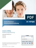 Aastra_2380_400_MA_DE_1012
