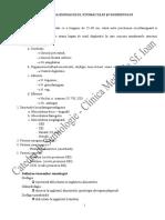 Semiologia Esofagului, Stomacului Si Duodenului (2)