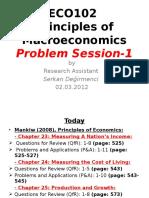Problem Session-1_02.03.2012.pptx