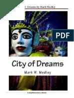 City of Dreams by Mark Medley.pdf