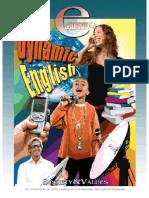 Dynamic English.pdf