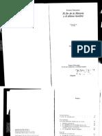 183055547-Fin-de-la-Historia-y-el-ultimo-hombre-Francis-Fukuyama (1).pdf