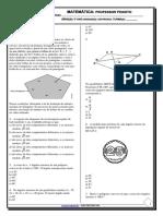 LISTA 3 GEOMETRIA.pdf