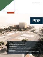brochure-heraanleg-t-zand-eerste-fase