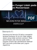 PBL Nelson.pptx