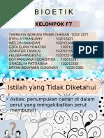 Pleno 1 Bioetika.pptx