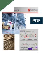 Corrugated PDF