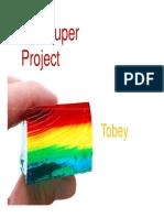 Super.pdf