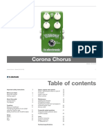 tc-electronic-corona-chorus-manual-english.pdf