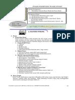bab-7-kls-viii.pdf