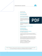 Guia_Inducc_Cartilla_4.pdf