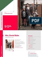 Dossier Pedagogique Moidanielblake