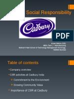 29423677-Cadbury-CSR