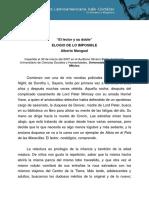 Manguel.pdf