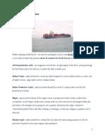 Marine Surveying - Drafting Basic