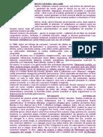 CEL+MAI+PUTERNIC+ANTIBIOTIC+NATURAL+DIN+LUME