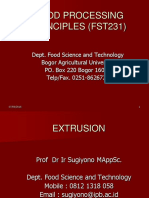 10 Extrusion (1)