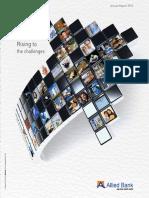 Annual_Report_2010.pdf