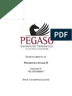 Lezione_V.pdf