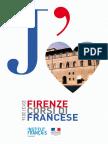 If Corsi Firenze Web 7