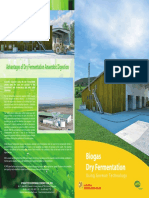 SP Multitech - Dry Fermentation