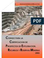 chico_espanol.pdf