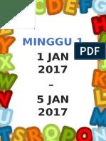 2017 divider fail RPH