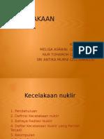 KECELAKAAN_NUKLIR[1]
