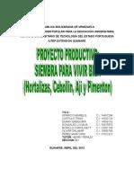 94609913 Proyecto Productivo Las Locas de Las Matas Centrol
