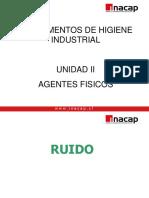UNIDAD 2 PARTE 2 - RUIDO.pdf