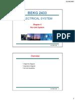 L4-BEKG2433- Per-Unit System.pdf