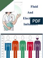 f  & e balance (2)
