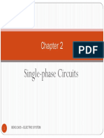L2-Single Phase Part 1-sem1-2016-17-ver2.pdf