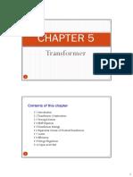 L5-Transformer.pdf