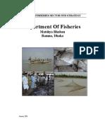 5.1 Marine Fisheries Sector Sub-strategy.pdf