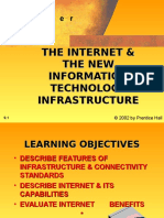 ch09-The Internet The New Technology Infrastructure.ppt