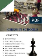 Chess Teachinglifeskills 130728233814 Phpapp02