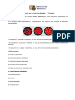 prova_de_biologia_2_-_1___trimestre.pdf