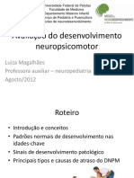 avaliacao-do-dnpm (1).pdf