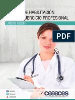 temario-MEDICINA-2016.pdf