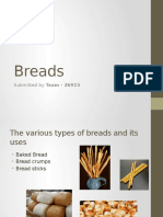 breads-121106235230-phpapp02