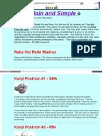 Raku Kei Reiki Mudras.pdf