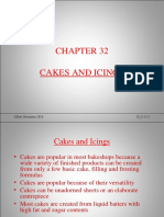 j-32-cakesfrosting-140112113607-phpapp01