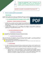 3-2-comment un marché concurrentiel fonctionne -t-il.doc