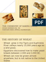 thechemistryofbakingbread-090828094110-phpapp01