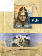 Booklet - Sacred Chants of Shiva.pdf