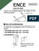 FU-E40_IM_96M00200_GB_WW (1)