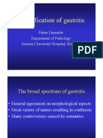 classification_des_gastrites.pdf