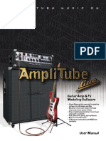 304999 an 01 en AmpliTube Live Manual
