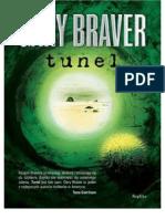 Tunel - Gary Braver.pdf